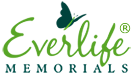 Everlife Memorials Coupons & Promo codes