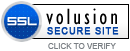 Volusion Secure Transactions